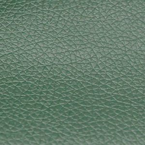 latte-lux-412-green-fact