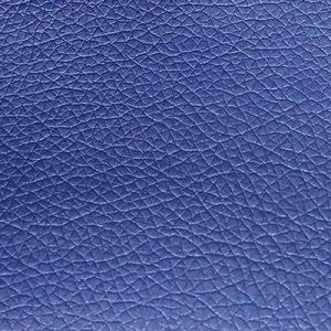 latte-lux-416-blue-fact